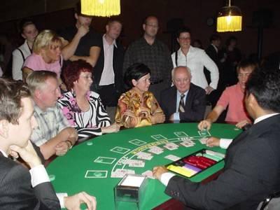 Poker auf computer offline