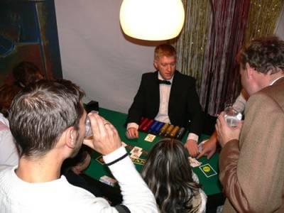 Admiral casino klaipeda kauhajoki finland